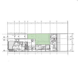 Commercial construction development financing