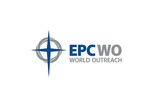 Logo_EPCWO.jpg