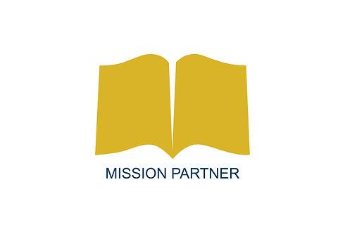 Logo_MissionPartner.jpg