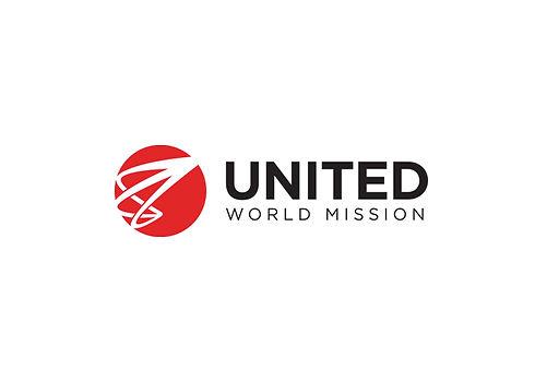 Logo_UnitedWM.jpg