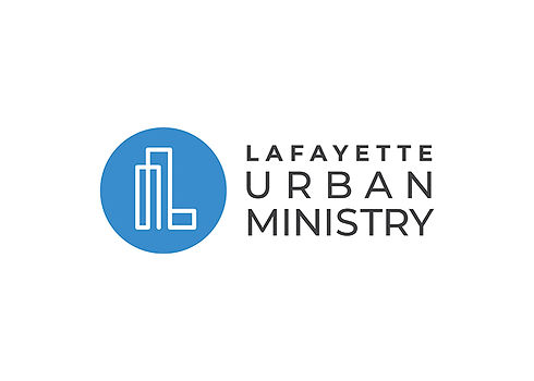 Logo_LUM.jpg