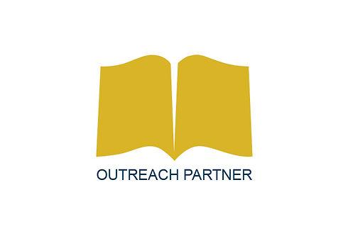 Logo_OutreachPartner.jpg