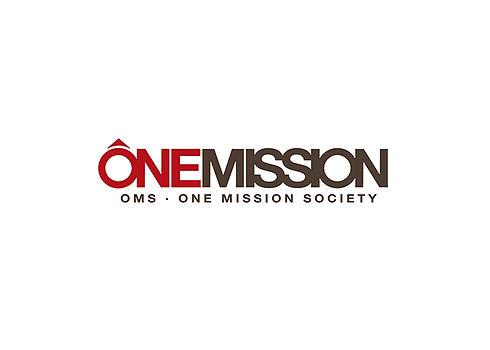 Logo_OneMissionSociety.jpg