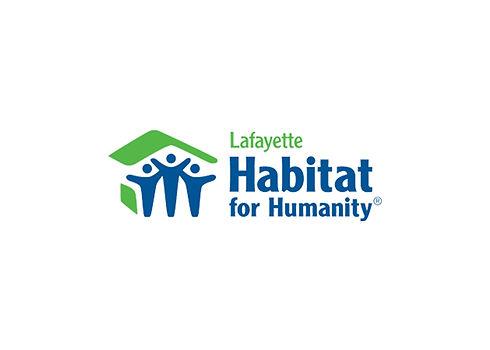 Logo_HabitatLAF.jpg