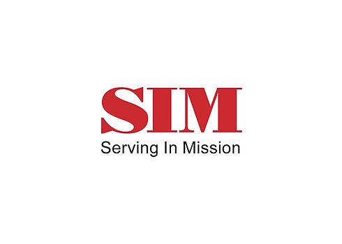 Logo_SIM.jpg