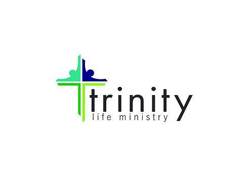 Logo_Trinity.jpg