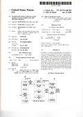 미국특허증 내용.jpg