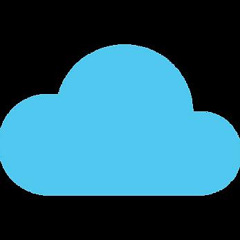 cloud_77954.png