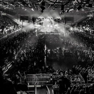 arena9.jpg