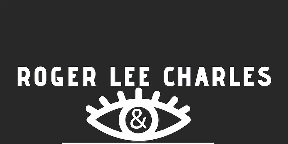 Rodger Lee Charles and a Mile to Nowhere