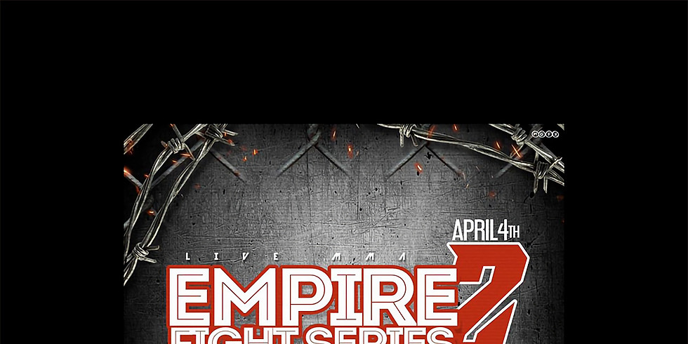 Empire Fight Series 2