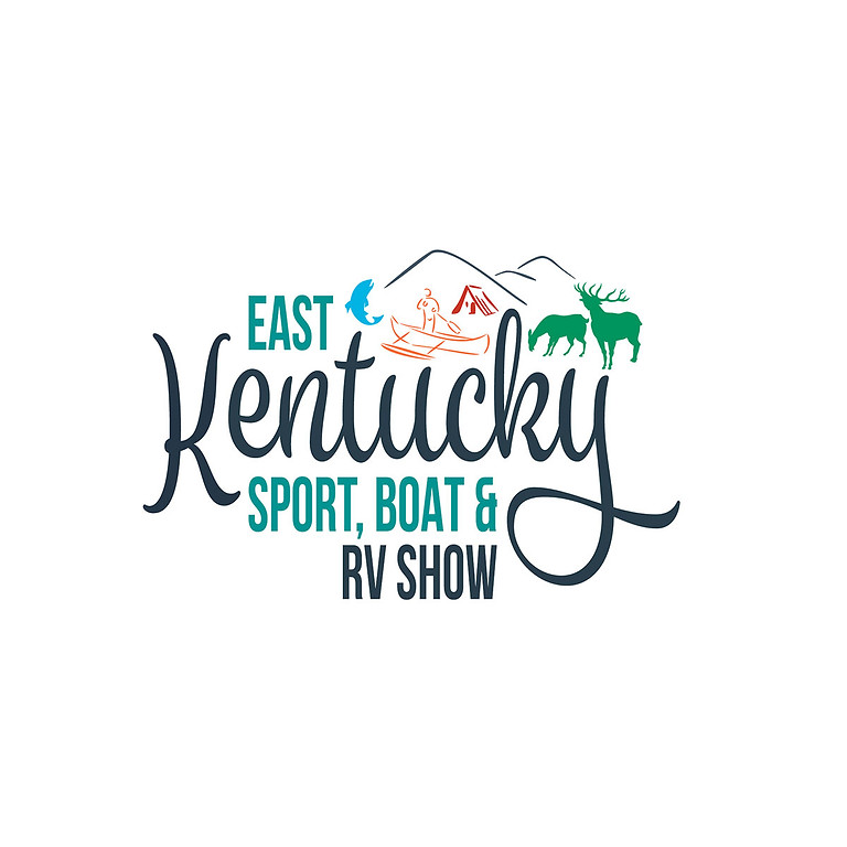 Canceled - East Kentucky Sport, Boat & RV Show