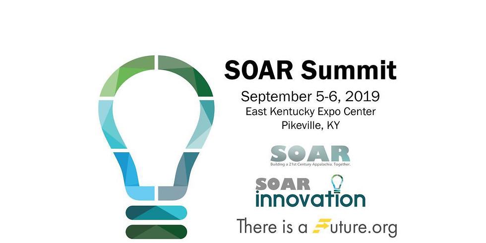 2019 SOAR Summit