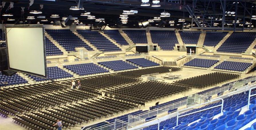 arena8.jpg