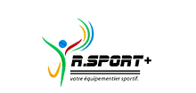 Rsport+.PNG