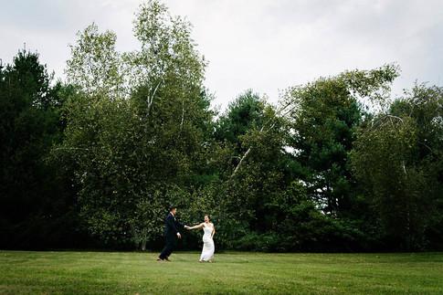 stone-ridge-wedding-elmrock-inn-36.jpg