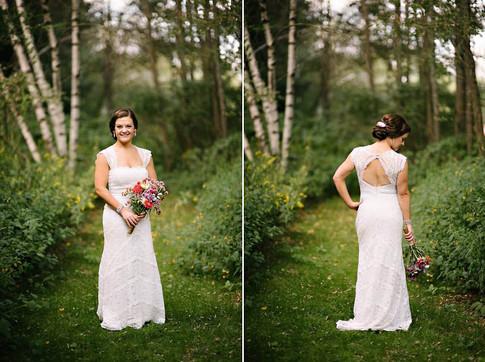 stone-ridge-wedding-elmrock-inn-18.jpg