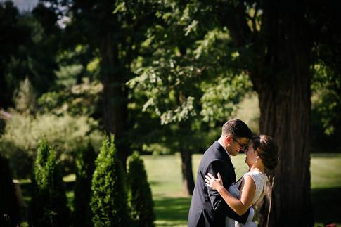 stone-ridge-wedding-elmrock-inn-10.jpg
