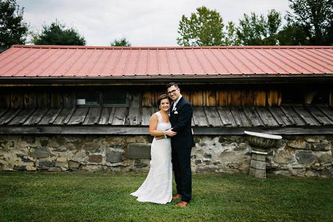 stone-ridge-wedding-elmrock-inn-37.jpg