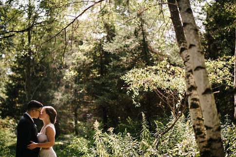 stone-ridge-wedding-elmrock-inn-13.jpg
