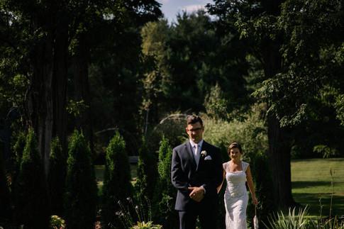 stone-ridge-wedding-elmrock-inn-8.jpg