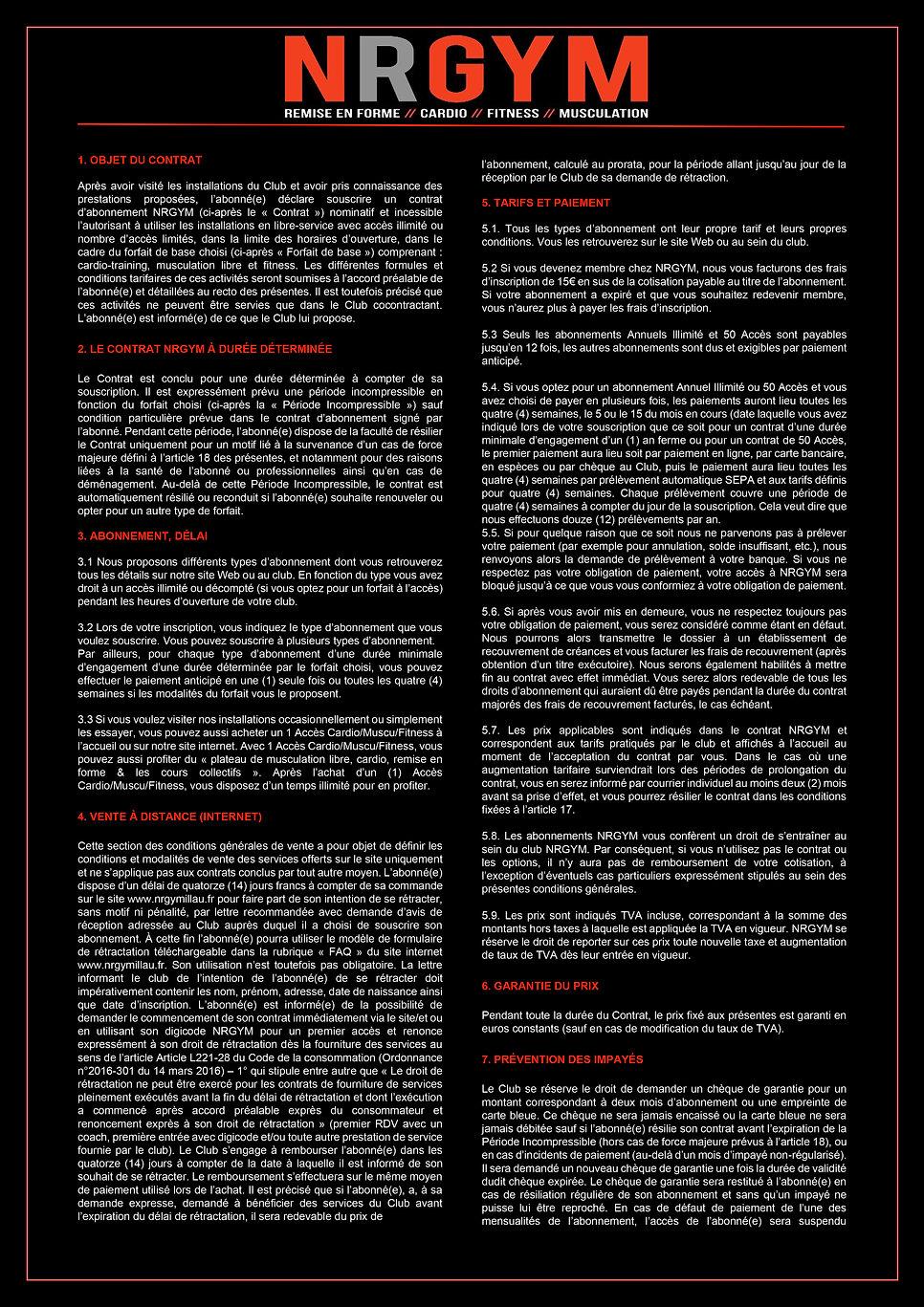 CGV NRGYM Septembre 2020-1.jpg