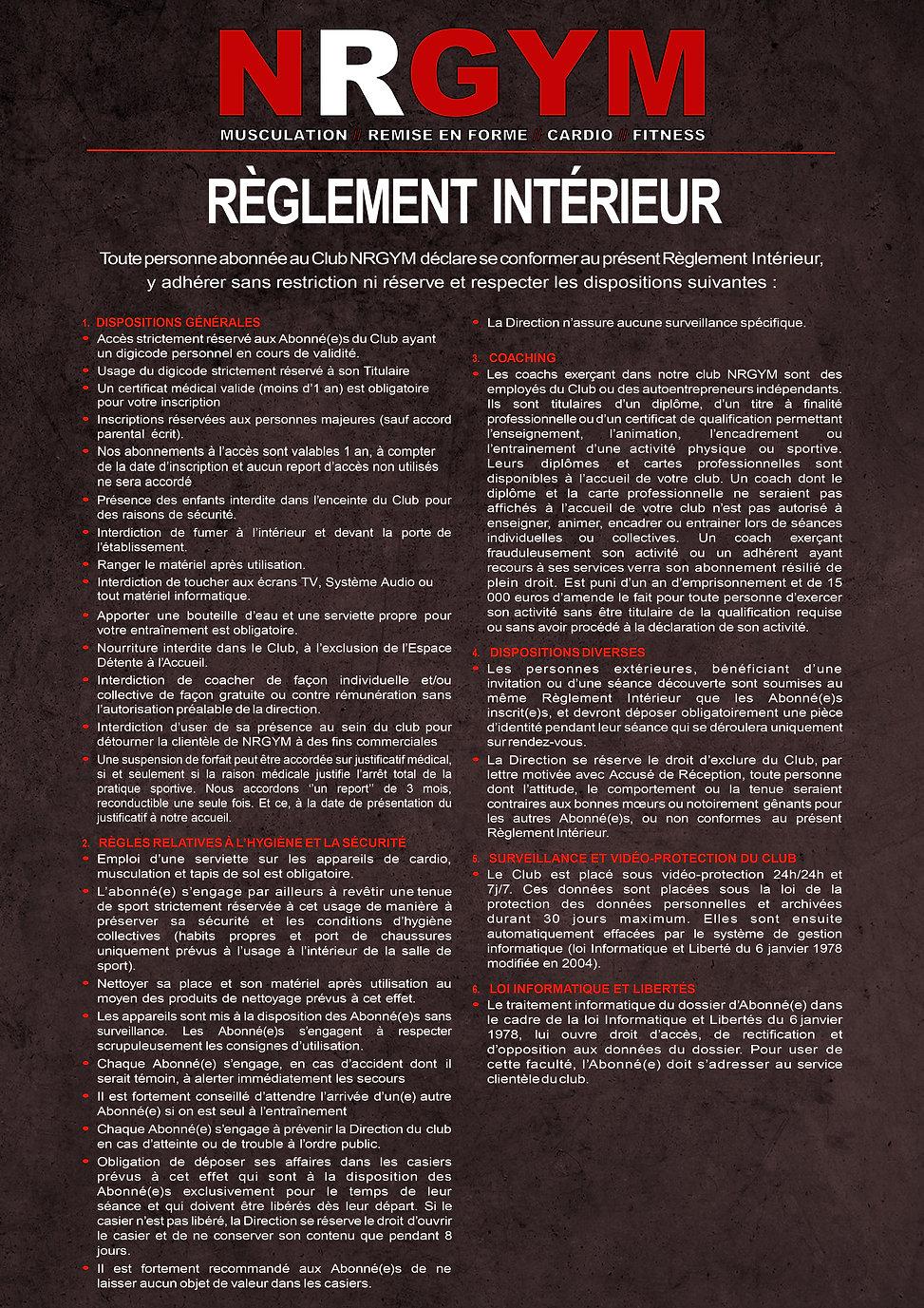REGLEMENT-INTERIEUR NRGYM (1)-1.jpg