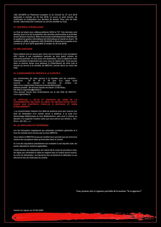 CGV NRGYM Septembre 2020-4.jpg