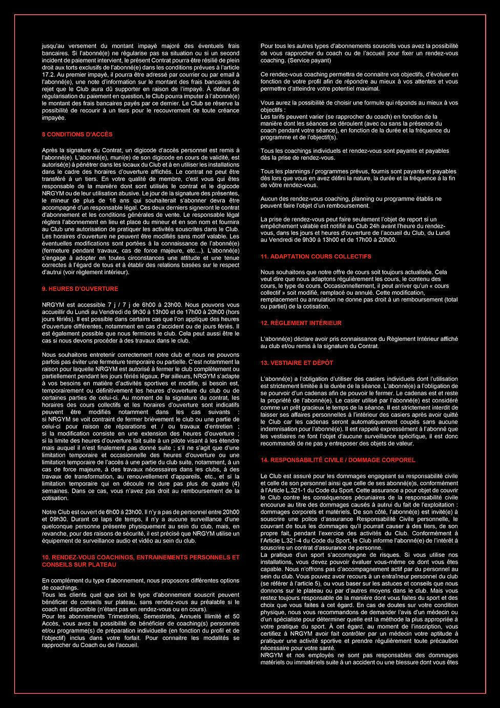 CGV NRGYM Septembre 2020-2.jpg