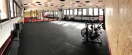 Salle_Cross_Training_Vue_Mur_OSB_à_Gauc