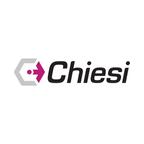 CHESI_LOGOpng