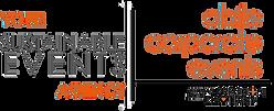Abile-Logo-Eventos-sostenibles-EN-re.png