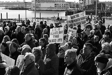 SRG Senedd Cardiff Feb 2020 2.jpg