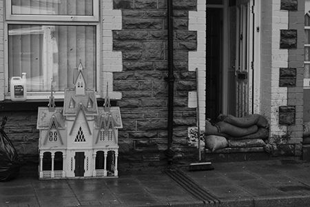 Pentre Floods Feb 2020 1.jpg