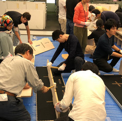TAKENAKA-TOKYO-OFFICE-BOOTH_15.jpg