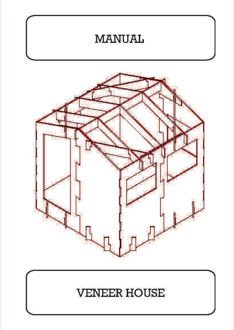 Minimal Veneer House Manual.jpg
