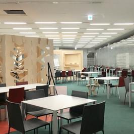 TAKENAKA-TOKYO-OFFICE-BOOTH_08.JPG.jpg
