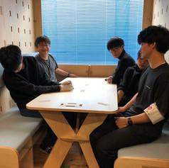 TAKENAKA-TOKYO-OFFICE-BOOTH_25.jpg
