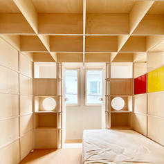 BED-&-BOOK-BOOTH_24.jpg