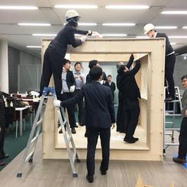 TAKENAKA-TOKYO-OFFICE-BOOTH_01.jpg