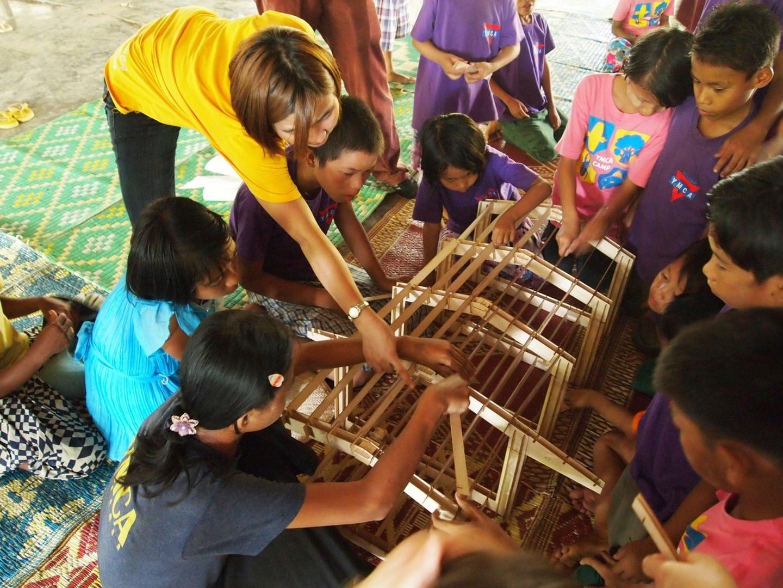 Myanmar Workshop.jpg