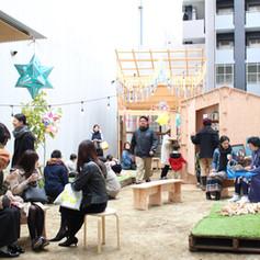 KUMAMOTO-OMOKEN-PARK_26.jpg