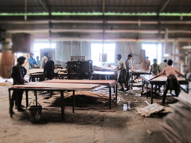 Dolakha Plywood Factory_Edited.jpg