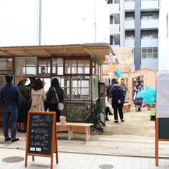 KUMAMOTO-OMOKEN-PARK_06.jpg