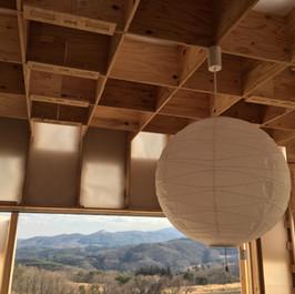 KAWAUCHI-WINE-TASTING-PAVILION_25.JPG