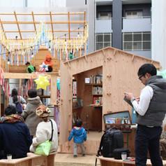 KUMAMOTO-OMOKEN-PARK_11.jpg