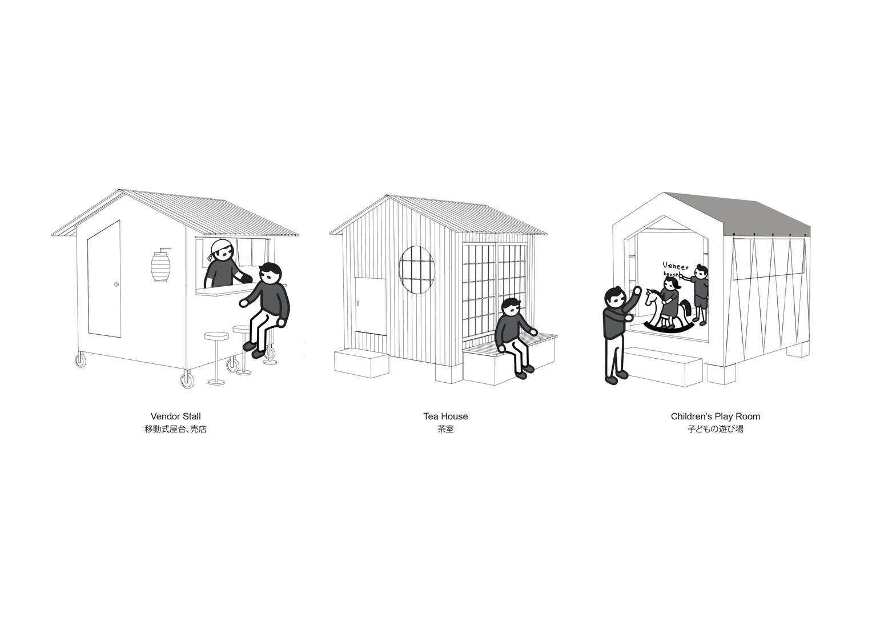 Kumamoto Program Diagram.jpg