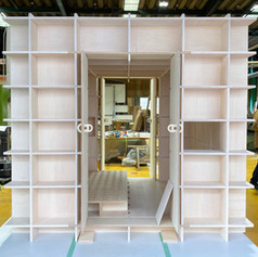 BED-&-BOOK-BOOTH_01.jpg