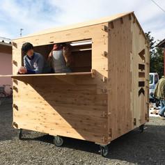 VENEER-HOUSE-KUMAMOTO_08.jpg