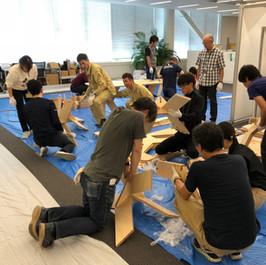 TAKENAKA-TOKYO-OFFICE-BOOTH_10.jpg